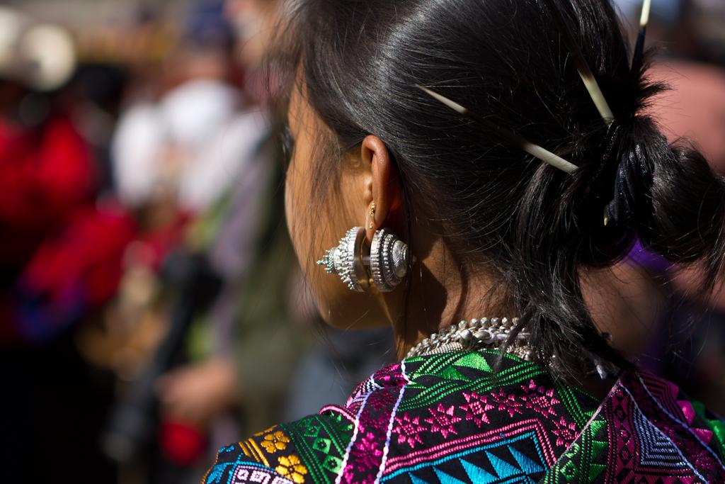 Hornbill Festival (14 of 23)