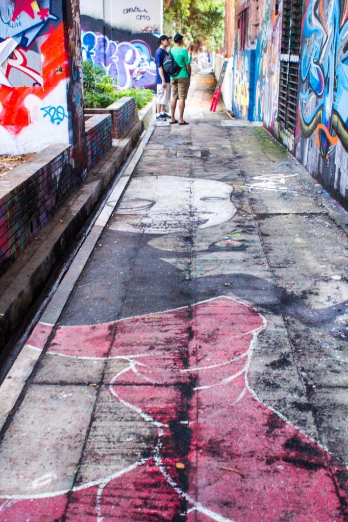 HK_Street-4729
