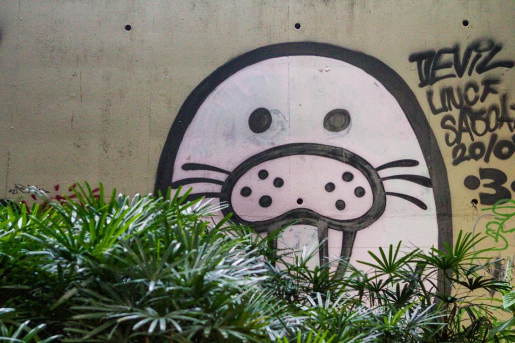 HK_Street-4742