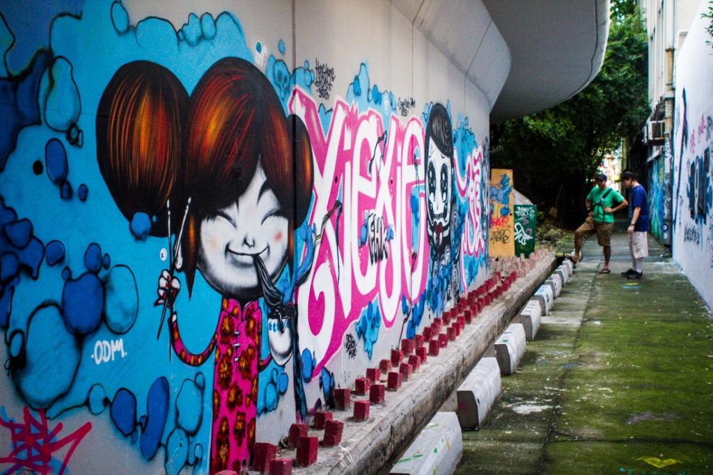 HK_Street-4746