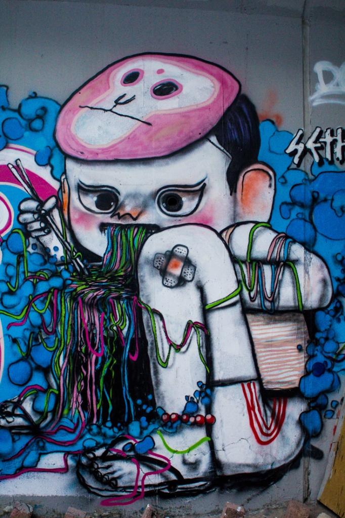 HK_Street-4753