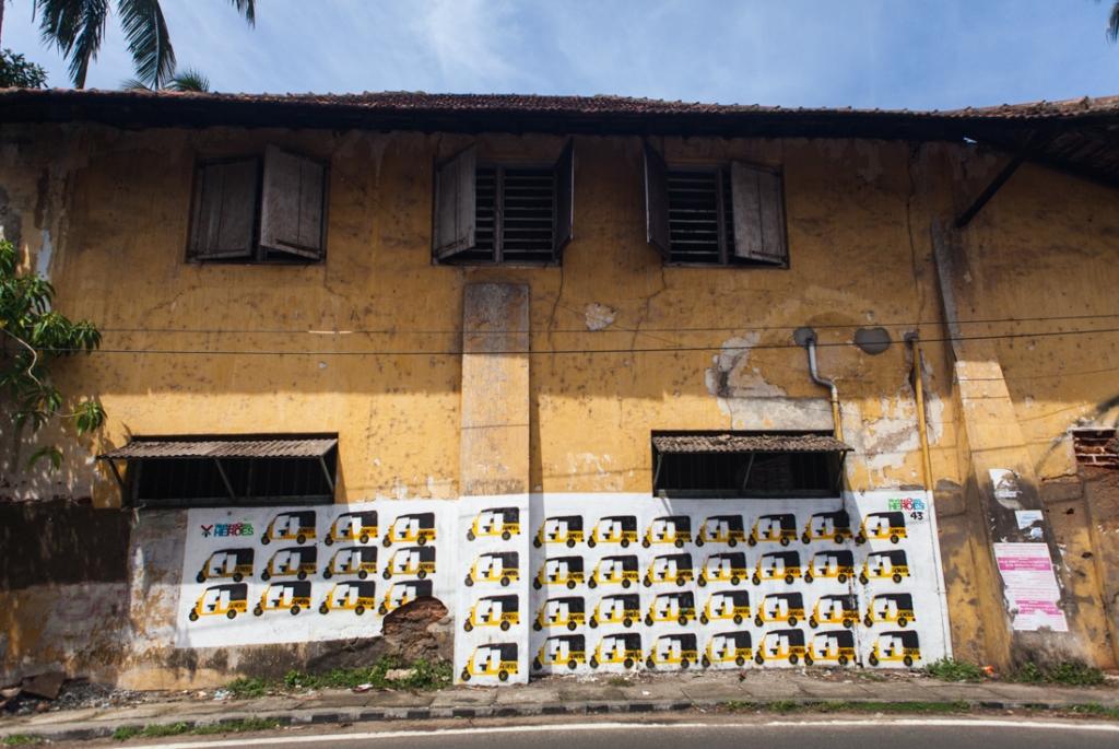 Kerala_Street-0254