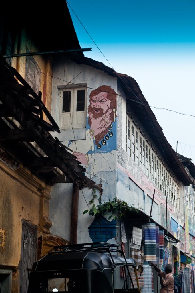 Kerala_Street-2479