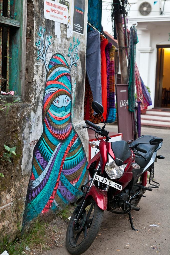 Kerala_Street-4307