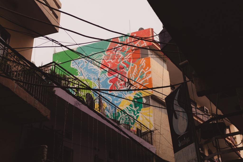 ShahpurJat_Street-6271
