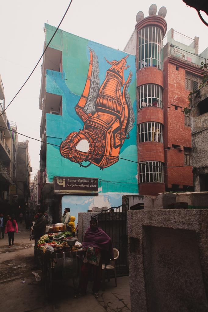 ShahpurJat_Street-6273
