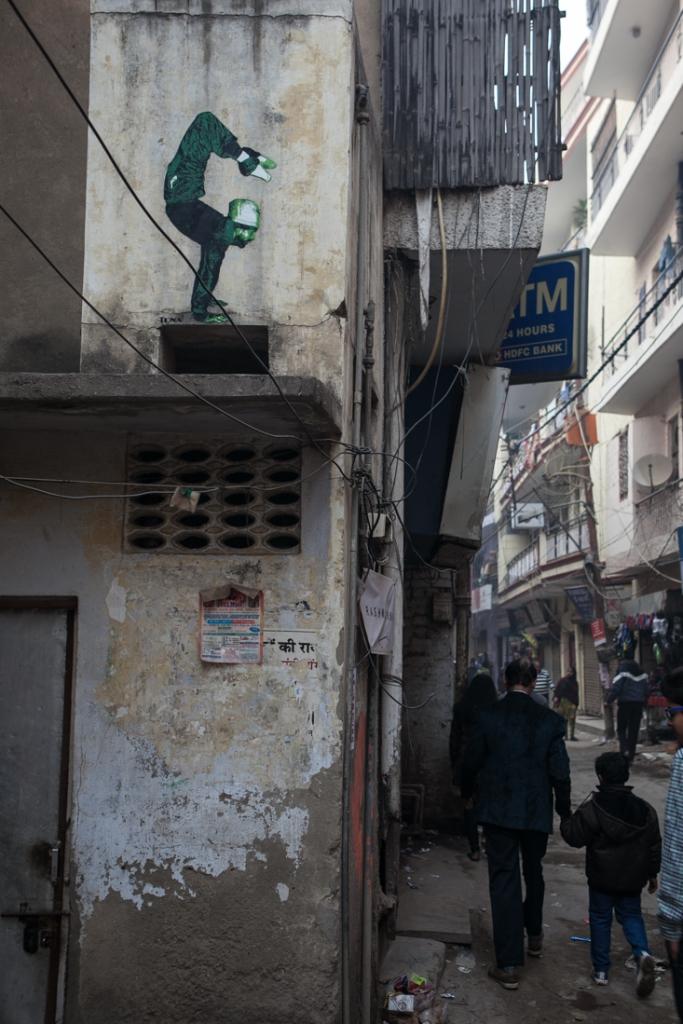 ShahpurJat_Street-6275