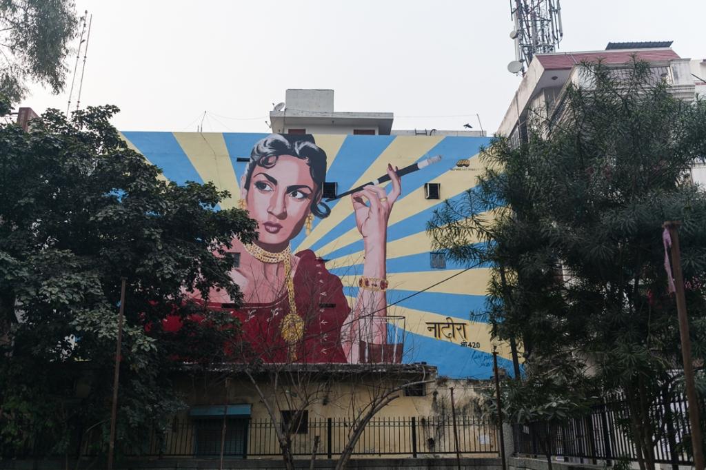 ShahpurJat_Street-6285