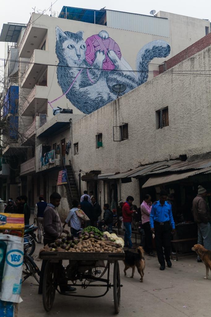 ShahpurJat_Street-6308