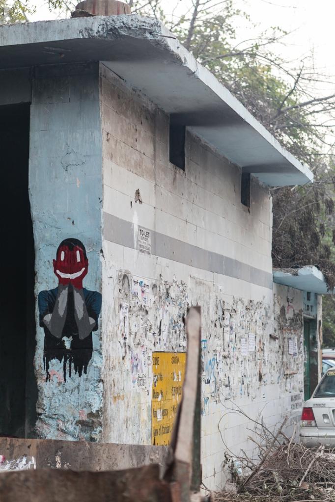 ShahpurJat_Street-6318